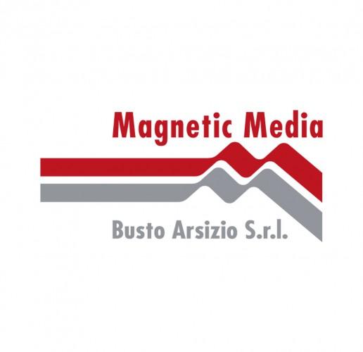 Centro internazionale per la robotica educativa stripes for Borgione arredi