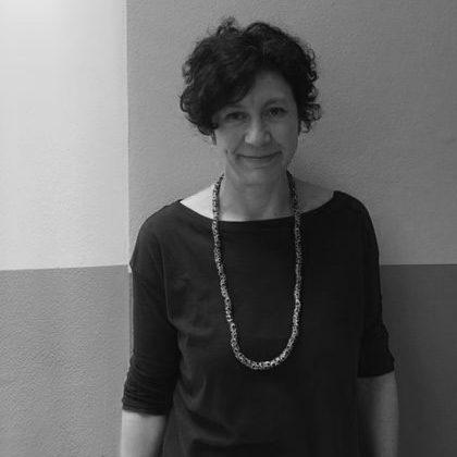 Cristina Cainarca