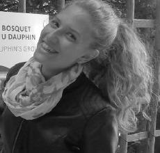 Ilaria Casteletti