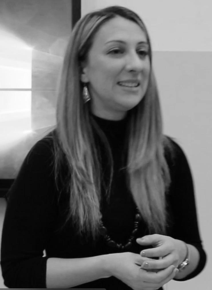 Simona Falsitta