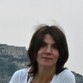 Alessia Todeschini