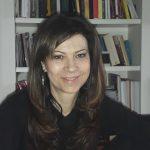 Cristiana La Capria