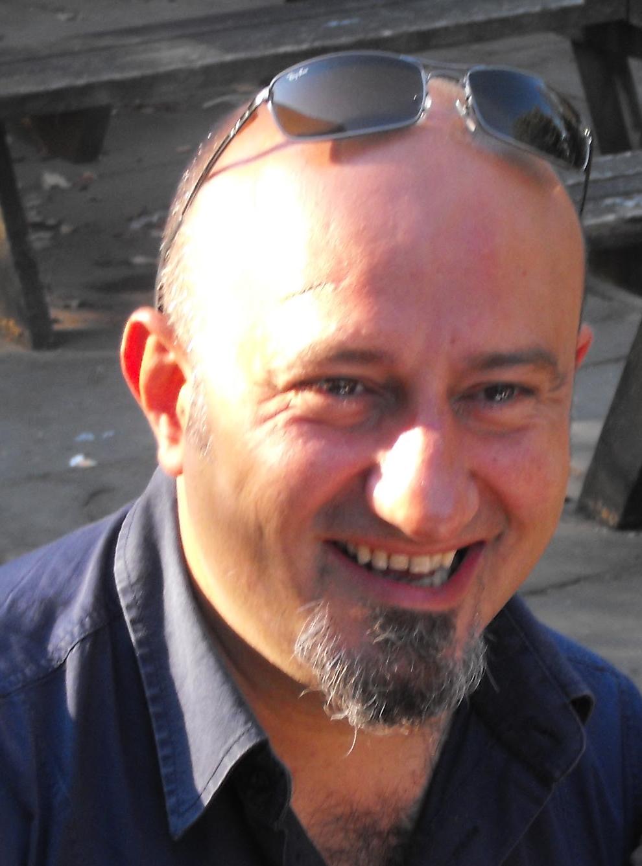 Igor Guida