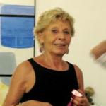 Marina Piazza