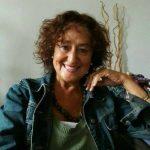 Maria Piacente