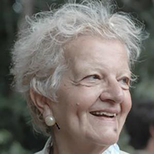 Giancarla Codrignani