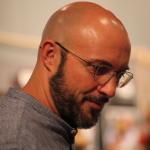 avatar for Gianluca Salvati