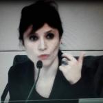 Laura Cerrocchi