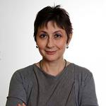 Micaela Donatella Castiglioni