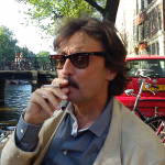 Paolo Mottana