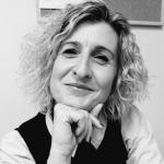 Silvia Pinciroli